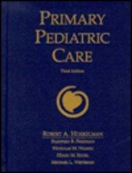 9780815145479: Primary Pediatric Care