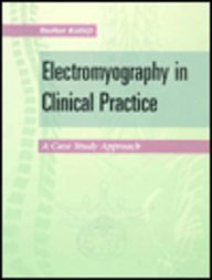 9780815149712: Electromyography In Clinical Practice: A Case Study Approach