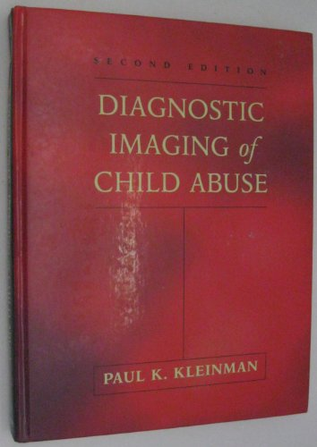 9780815151395: Diagnostic Imaging Of Child Abuse