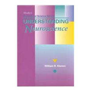 9780815152231: Understanding Neuroscience
