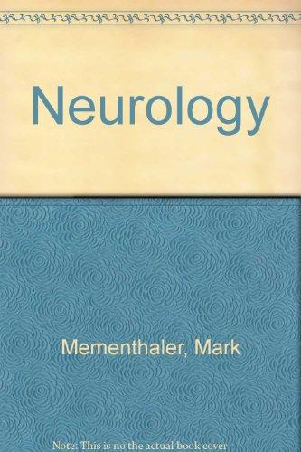 9780815162285: Neurology