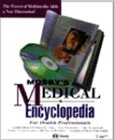 9780815163145: Mosby's Medical Encyclopedia for Health Professionals CD-ROM, Windows, 1e