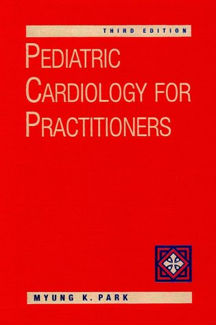 9780815166320: Pediatric Cardiology for Practitioners