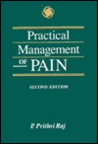 9780815170129: Practical Management Of Pain
