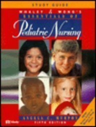 potter and perry fundamentals of nursing study guide