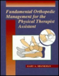 9780815175414: Fundamental Orthopedic Management for the Physical Therapist Assistant, 1e