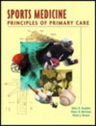 9780815177715: Sports Medicine: Principles of Primary Care, 1e