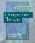 9780815182511: Introduction to Occupational Therapy, 2e