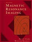 9780815185185: Magnetic Resonance Imaging (3-Volume Set)