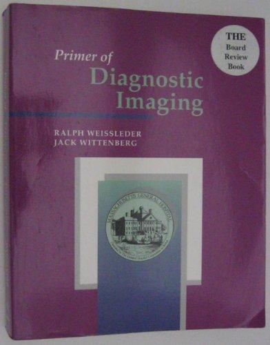 9780815193210: Primer of Diagnostic Imaging