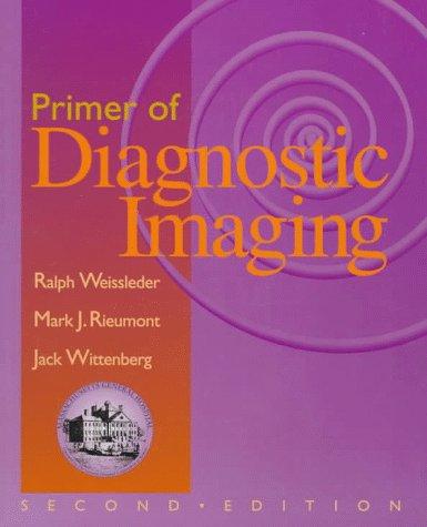 9780815194781: Primer of Diagnostic Imaging, 2e