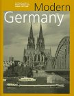 9780815305033: Modern Germany: An Encyclopedia of History, People, and Culture 1871-1990 (2 Volume Set)