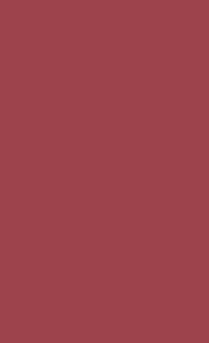 9780815308201: Parents and Schools: A Source Book (Source Books on Education)