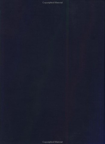 A Facsimile and Full Transcript of Bodleian MSS. Shelley Adds. D. 6 and Adds. C. 5; Part Two: a ...