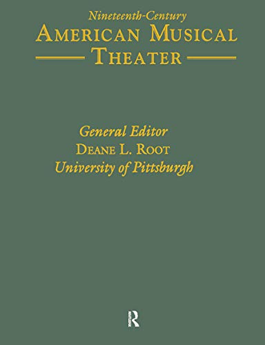 9780815313748: Early Melodrama : The Voice of Nature, Music by Victor Pelisser, Script by William Dunlap, 1803