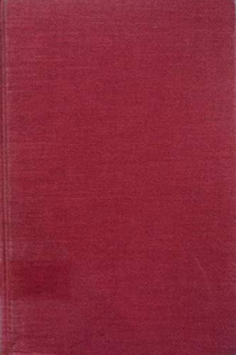 9780815314400: FROM SLAVERY TO SHARECROP (African American Life in the Post-Emancipation South, 1861-)