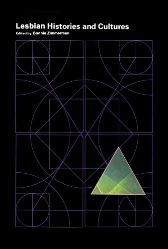 Lesbian Histories and Cultures