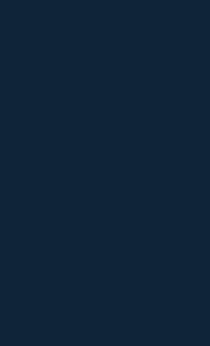 9780815322269: Writing Jazz: Race, Nationalism, and Modern Culture in the 1920s (Studies in American Popular History and Culture)