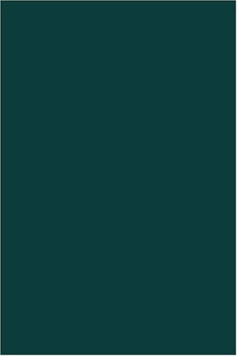 9780815326113: Nelson Goodman's Philosophy of Art (Philosophy of Nelson Goodman, 3)