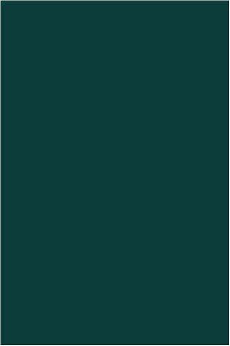 Nelson Goodman's Philosophy of Art (Philosophy of Nelson Goodman: Selected Essays)