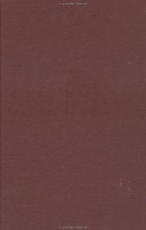 Shakespeare's Poems: The Scholarly Literature (Shakespeare: The Critical Complex) (0815329644) by Stephen Orgel