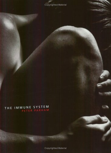 9780815330431: Immune System