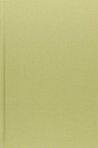 The American West - Volumes 1 Through 6 (Complete Set): Bakken, Gordon & Farrington, Brenda