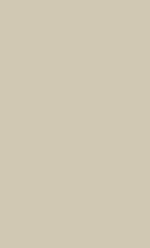 Advanced Manufacturing Technologies and Workforce Development: Nancy E. Waldeck