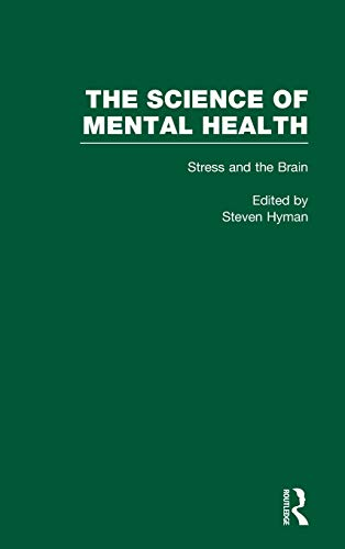 9780815337522: The Science of Mental Health: Volume 9: Stress and the Brain (Vol 9)