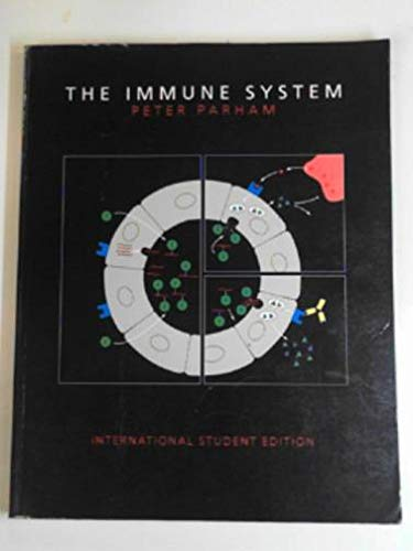 9780815338482: Immune System International Student Edition