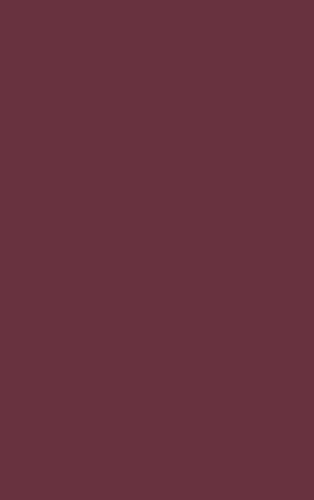 9780815340546: Reality and Impenetrability in Kant's Philosophy of Nature (Studies in Philosophy)