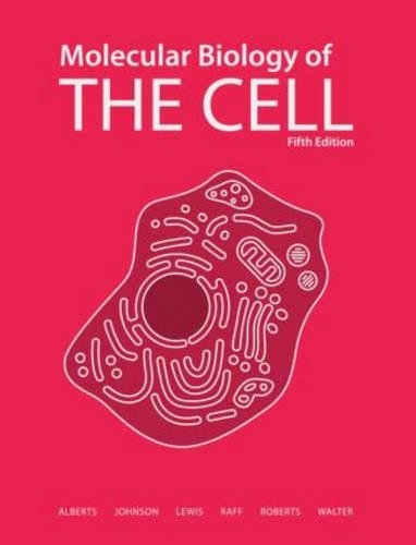 9780815341062: Molecular Biology of THE CELL