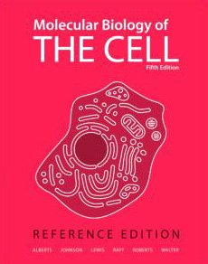 9780815341093: Molecular Biology of the Cell-Overhead Transparencies 5E