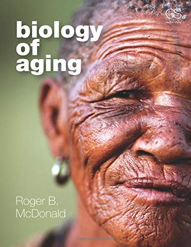 9780815342137: Biology of Aging