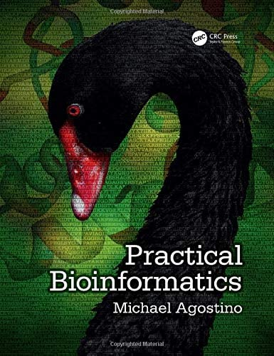 9780815344568: Practical Bioinformatics