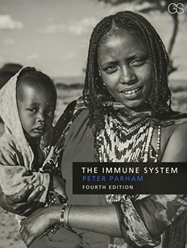 9780815344667: The Immune System