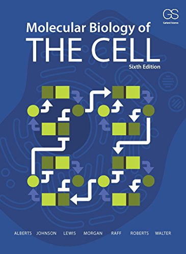 9780815345244: Molecular Biology of the Cell