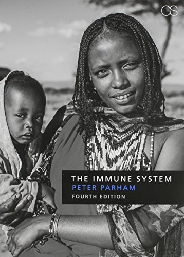 9780815345268: The Immune System