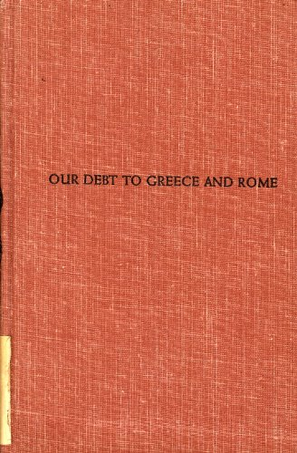 9780815401292: Language and Philosophy (Our Debt to Greece and Rome Ser)