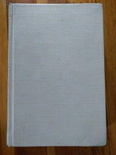 9780815403135: Edgar Allan Poe: A Critical Biography