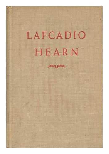 Lafcadio Hearn: Vera McWilliams