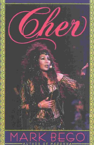 9780815410355: Cher: If You Believe