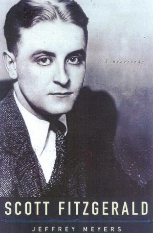 9780815410362: Scott Fitzgerald: A Biography