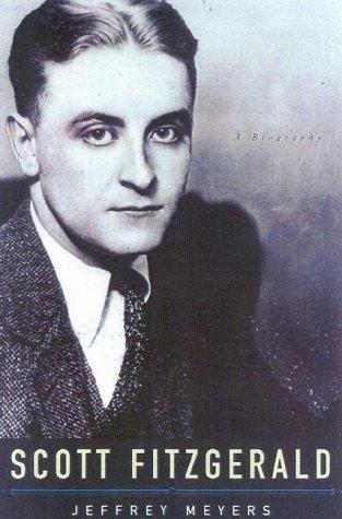 9780815410362: Scott Fitzgerald