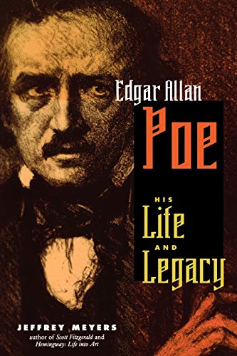 9780815410386: Edgar Allan Poe: His Life and Legacy