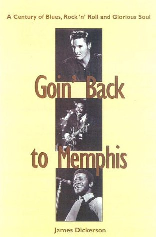 9780815410492: Goin' Back to Memphis