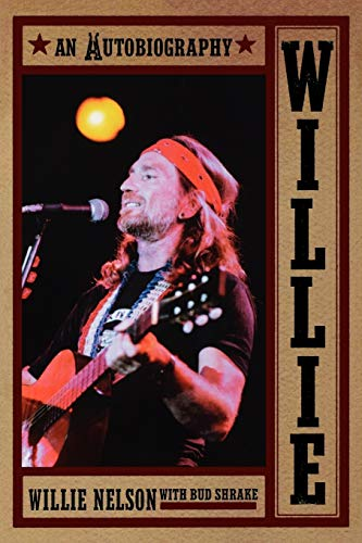 9780815410805: Willie: An Autobiography