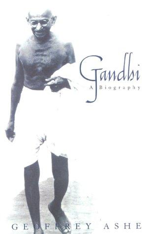 9780815411079: Gandhi
