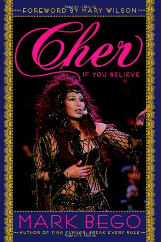 9780815411536: Cher: If You Believe