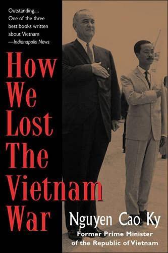 9780815412229: How We Lost the Vietnam War